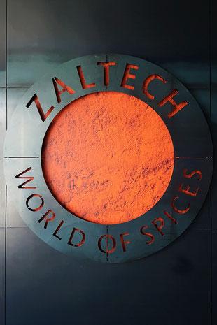 Firma Zaltech