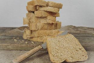 Toastrbot mit Emmer