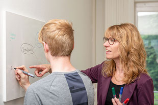 Jugend Coaching 18+, jugendcoaching pascale erni, Aarau und Sursee