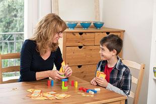 Kinder Coaching, jugendcoaching pascale erni, Aarau und Sursee