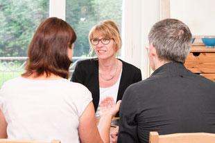 Eltern Coaching, jugendcoaching pascale erni, Aarau und Sursee