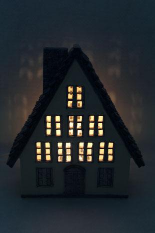 ランプハウス№2