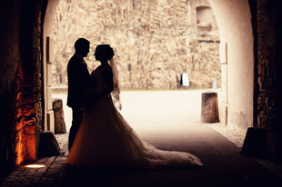 Hochzeitsfotograf Koblenz Hochzeit Festung Ehrenbreitstein Brautpaarshooting Fotograf Fotografin Koblenz Neuwied Andernach Wedding-Day Wedding