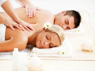 partner-massage, paar-massage, massage-für-zwei, basel
