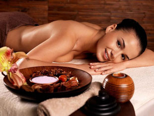 Spa-Basel, Wellness, Spa, Day-Spa,