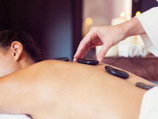 Hot Stone Massage Basel, Klassische Massagen