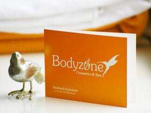 Geschenk-Gutschein-Bestellen: Massage-Basel, Kosmetikstudio-Basel, Beauty-Salon, Kosmetiksalon-Basel