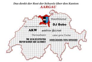 Aargau, Mikrobrauerei, Brugg, Patschiifig Bräu
