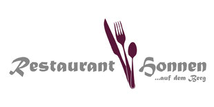 Restaurant, Biergarten & Catering - Restaurant Honnen