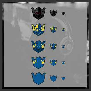 twitch sub badges 4
