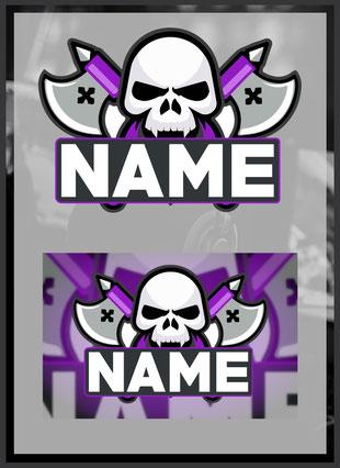 twitch logo 7