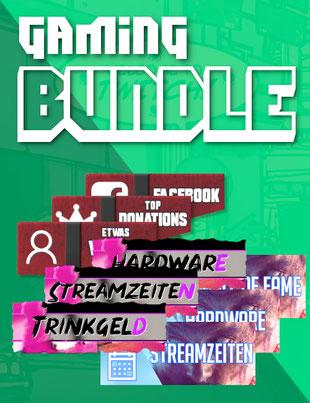 twitch gaming bundle kaufen