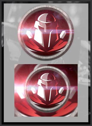 Twitch Logo 10