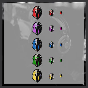 twitch sub badges 2