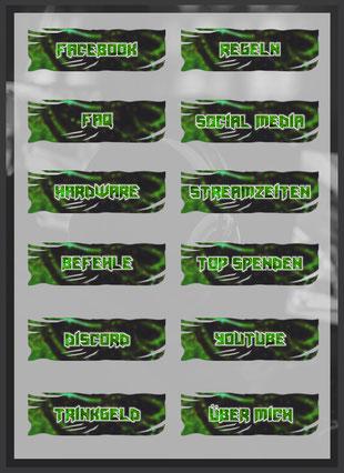 Twitch Panels 64