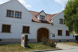 Oleanderhof-Kroyer
