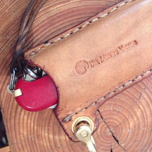Cases für alle Gelegenheiten - schweizer Taschenmesser