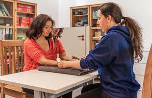 Orthopädie Hand und Bewegungsapparat