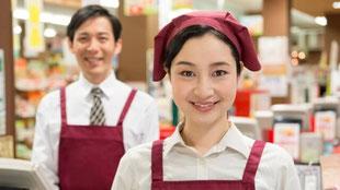新潟県(長岡市、上越市、三条市、新発田市、柏崎市など) 販売員 ホームページ作成格安屋