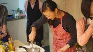 千葉県 保育所 スクール ホームページ作成格安屋