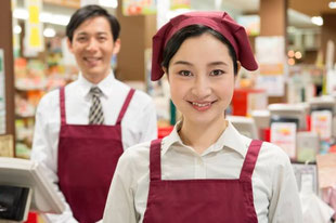 仙台市 販売員 ホームページ作成格安屋