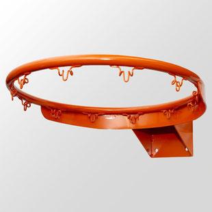 Sport Transfer GmbH Basketballring Standard