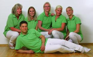 Informationen zur Zahnarztpraxis André Schnierer in Braunlage