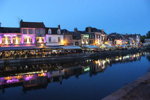 The Gem, B&B, guesthouse, guest rooms, bed and breakfast, family suite, saint leu Amiens
