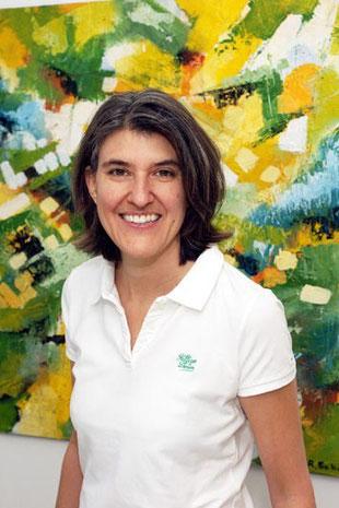 Dr. Stefanie Brück, Zahnärztin, Frankfurt, Ästhetische Zahnheilkunde, Funktionsdiagnostik