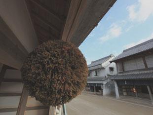 酒蔵(日本酒メーカー)設置風景