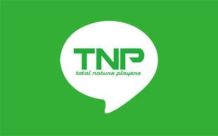 TNP公式@ライン