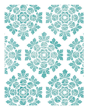 kitsc-paradise kp exposition encre de chine gravure tapisserie