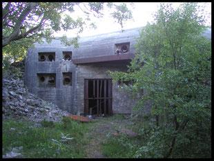 (N) Kristiansund 25.07.2005