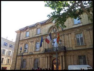 (F) Aix-en-Provance 13. - 28.05.2012