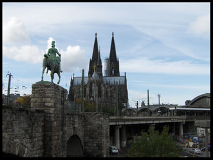(D) Köln 04.10.2008