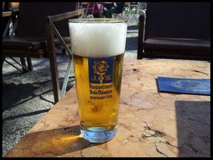 (D) München 28. - 30.03.2014