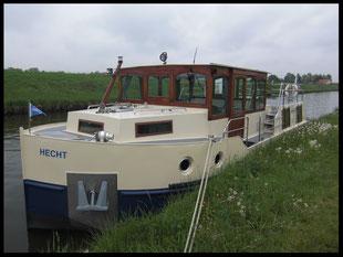 (F) Canal de la Marne au Rhin 14. - 17.05.2010