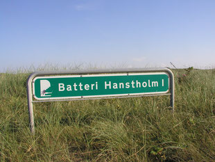 (DK) Hanstholm 01.08.2004