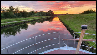 (F) Canal de la Marne au Rhin 19. - 20.06.2020