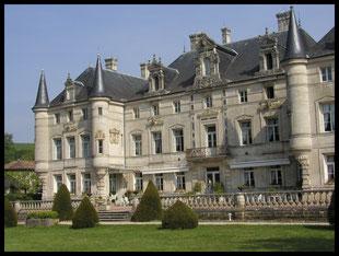(F) Verdun 21.05.2004