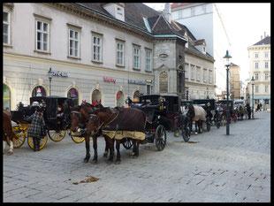 (A) Wien 07. - 10.12.2011