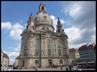 (D) Dresden 04. - 06.05.2012