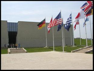 (F) Caen 29.05.2003