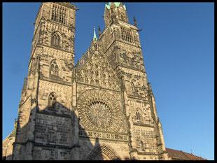 (D) Nürnberg 04. - 06.06.2010