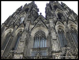 (D) 16.08.2007 Köln