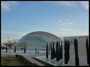 (E) Valencia 22. - 24.03.2013