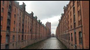 (D) Hamburg 05. - 08.12.2015