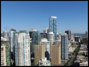 (CAN) Kanada 30.07.2010 - 20.08.2010