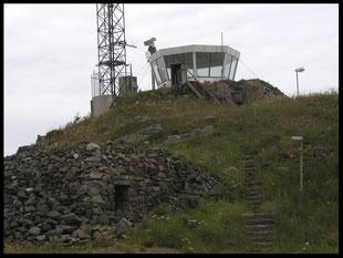 (N) Stavanger 28.07.2005