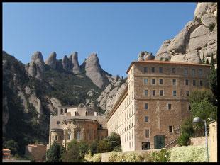 (E) Montserrat 10.09.2009